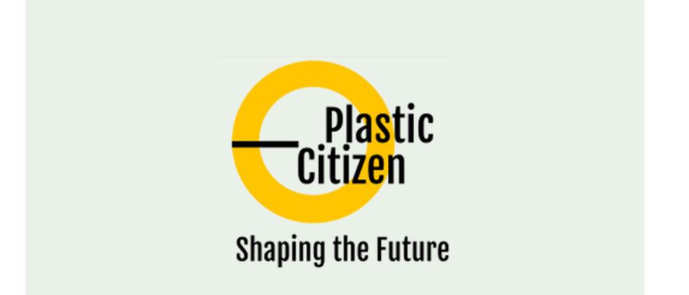 Plastic citizen.jpg