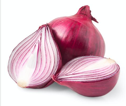 Onion / Peyaj / পেঁয়াজ per KG
