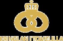logo_114.png