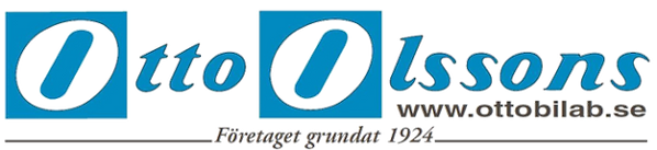 ottoolssonsbilab-e1529929572469%20(1)_ed