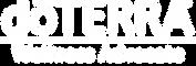 Logo Wellness Advocate.png