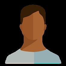 avatar 82