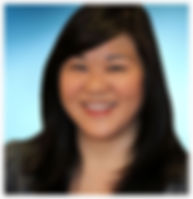 Wendy Huang, OD, Optometrist Belllevue, 98004, Eye Exam, Glasses