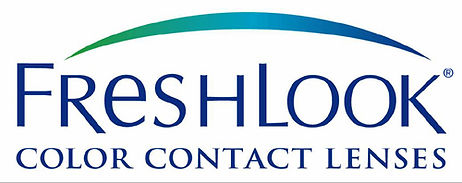 Vision Plus Bellevue is an optometrist office located in Bellevue WA providing a great selection of contact lenses including Freshlook Color Contact Lenses