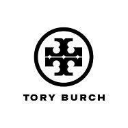 Vision Plus Bellevue | Optometrist Bellevue, WA | We carry a great selection of glasses and sunglasses including Tory Burch