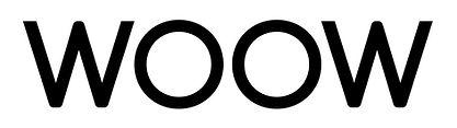 logo WOOW.jpg