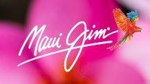 MauiJimLogo.jpg