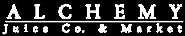 Alchemy-Logo_White.png
