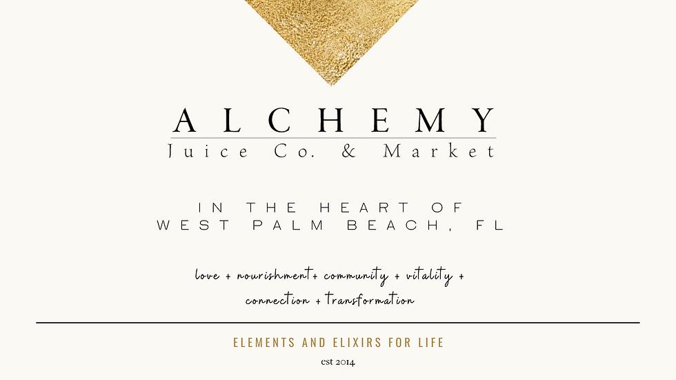Alchemy Landing 1.png