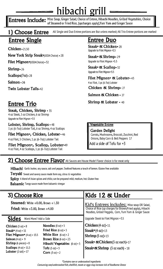 Dinner Menu Combined Pages 7.6.21_Page_3.jpg