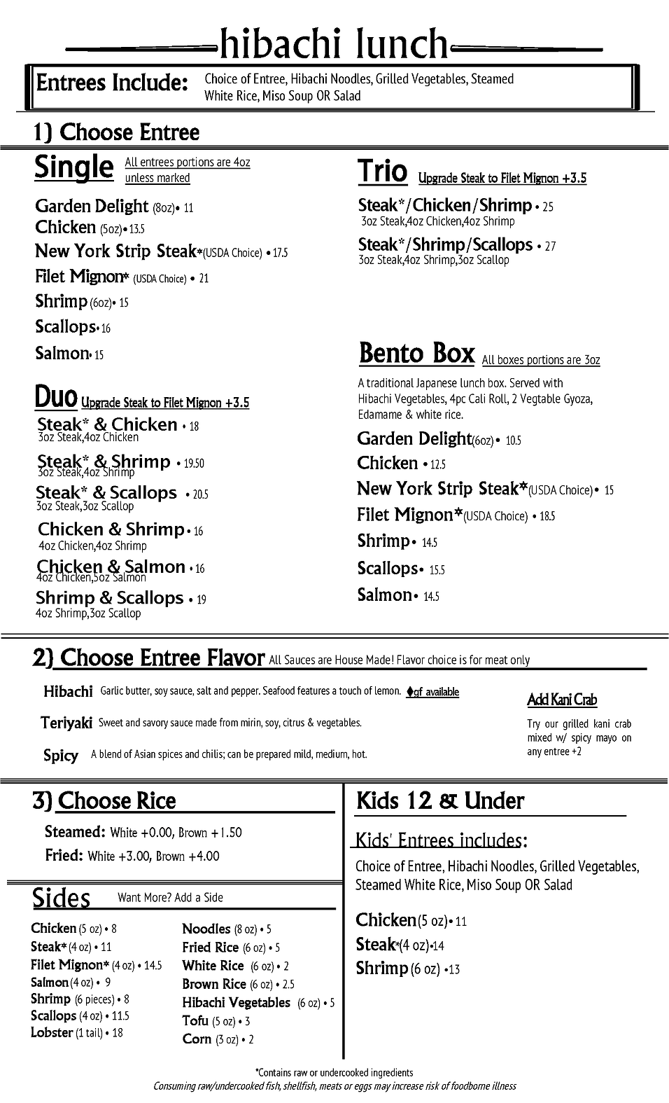REAL ONE Hibachi Lunch Menu Page-7.1.21.png