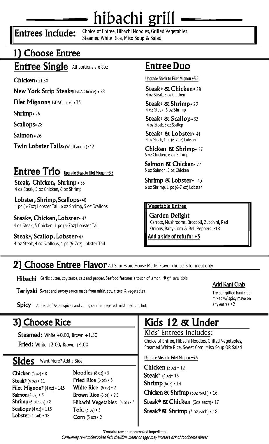 Dinner Menu Page Three 7.1.21.png