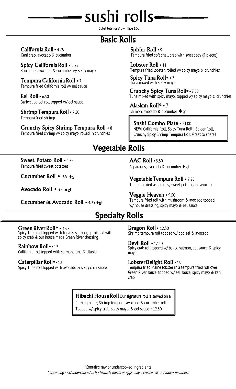 Dinner Menu Combined Pages 7.6.21_Page_2.jpg