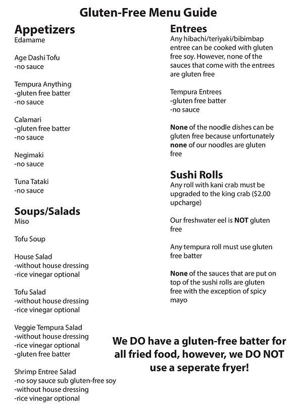 gluten-free_guide-page-001.jpg