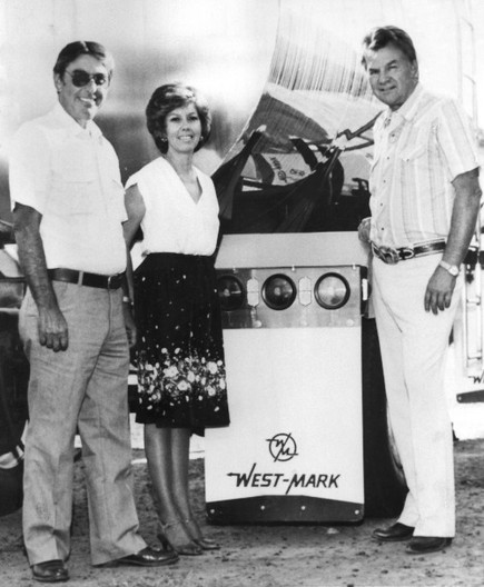 West-Mark Founders