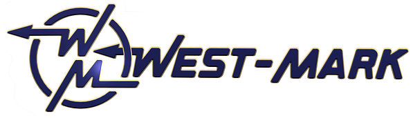 WestMark Emblem Logo.jpg