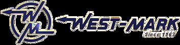 5-WM Emblem.png