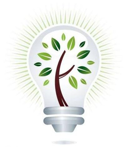 Энергия-и-рседа-обитания.jpg