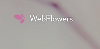 webflowers.png