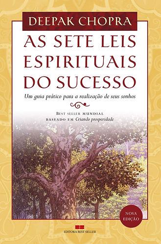 As sete leis espirituais do sucesso.jpg