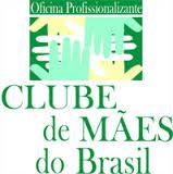 ong-clubedemaesdobrasil-logo.png