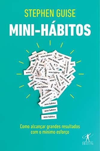 mini hábitos1.jpg