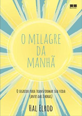 O_milagre_da_manh%C3%83%C2%A3_edited.jpg