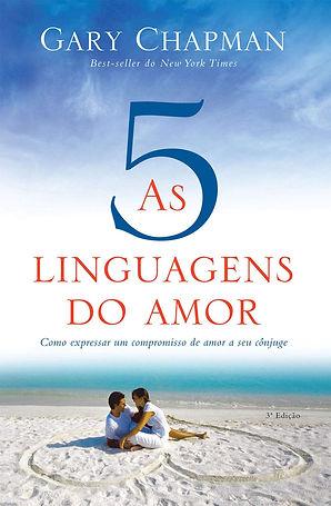as 5 linguagens.jpg