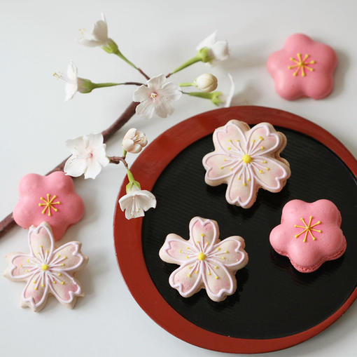 CherryBlossomMacarons.jpg