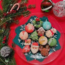ChristmasMacaronsSmall.jpg