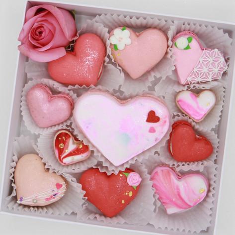 ValentinesDayBox.jpg