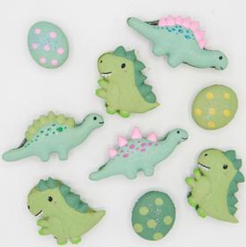 DinoMacarons.jpg