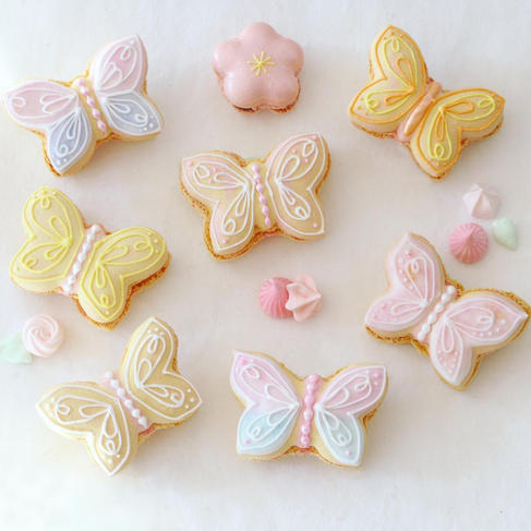ButterflyMacarons.jpg