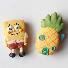 SpongebobMacarons.png