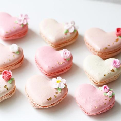 HeartMacarons.jpg