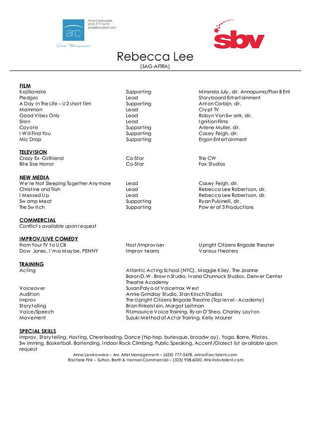 RebeccaLee_2020.jpg