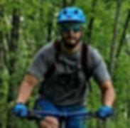 Adam Augenzucker_FB_Bike.jpg