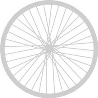 bike wheel.png