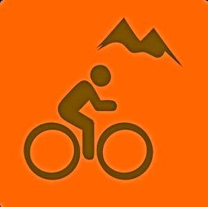 mountain-biker-sign-orange-md.png