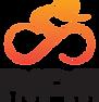 logo_vertical_transparent.png