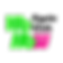 HbCCHbW_Logo.png