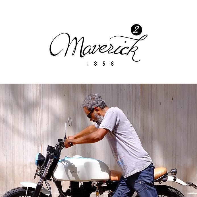 Maverick_08.jpg