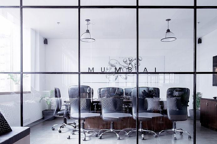 Mullen_office_10.jpg