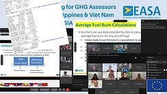 GHG webinar_ ASEAN.JPG