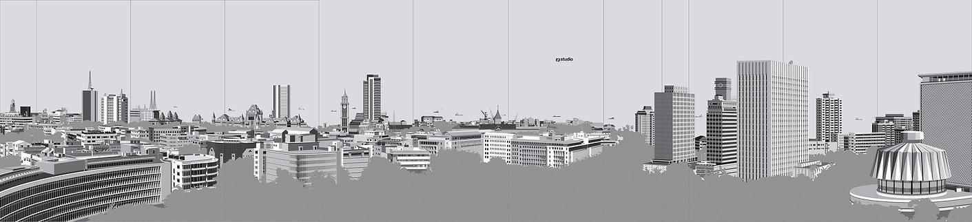 13 studio illustration.jpg