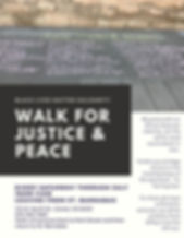 walk for justice & peace-2.jpg