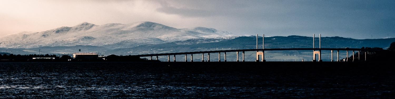 bridge narrowcropped