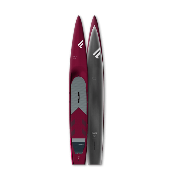 "Fanatic SUP Strike Carbon full Race 14'0"" 2020"