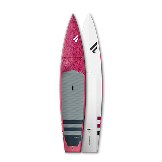 Fanatic SUP Diamond Touring 2021 Women