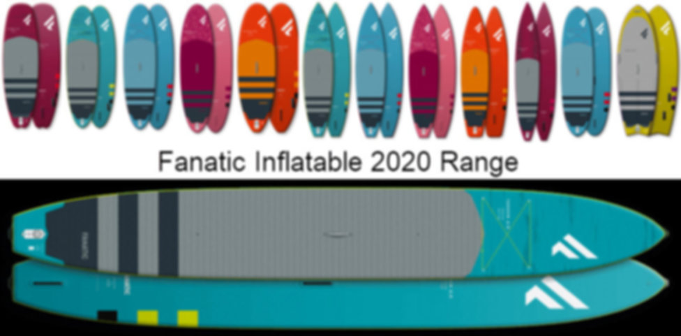 fanatic-inflatable-sup2020.jpg